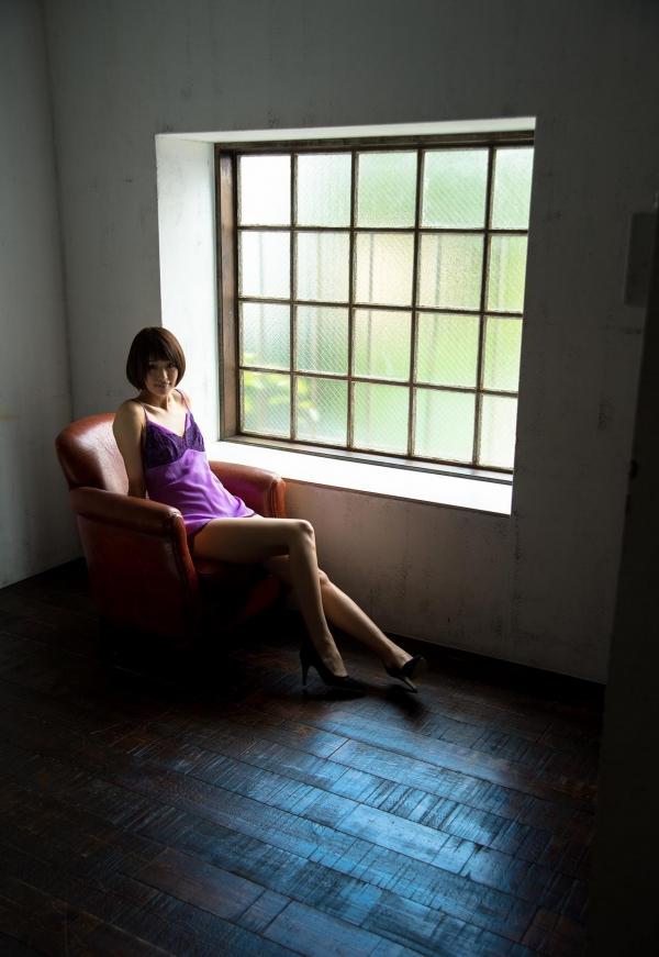 川上奈々美 かわかみななみ 画像 a012
