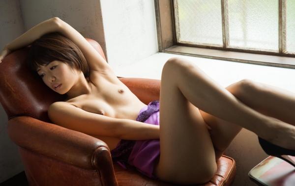 川上奈々美 かわかみななみ 画像 a018