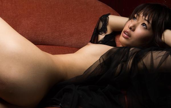 川上奈々美 かわかみななみ 画像 a027