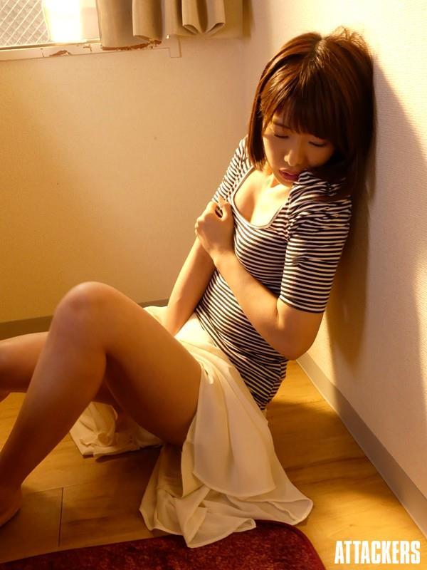 川上奈々美 かわかみななみ 画像 b004