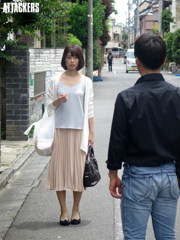 川上奈々美 かわかみななみ 画像 b006