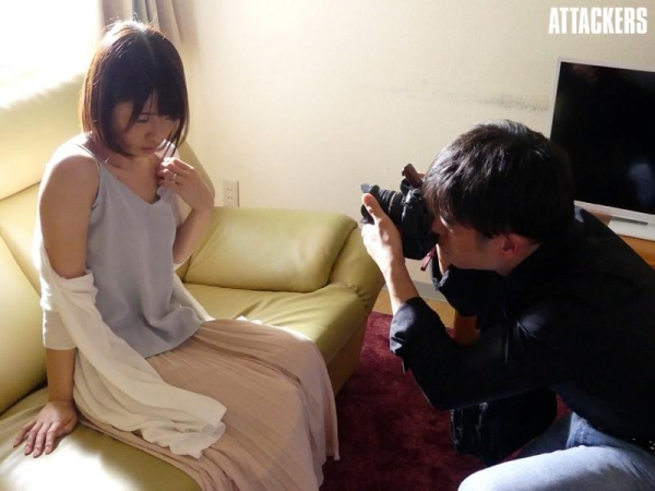 川上奈々美 かわかみななみ 画像 b007
