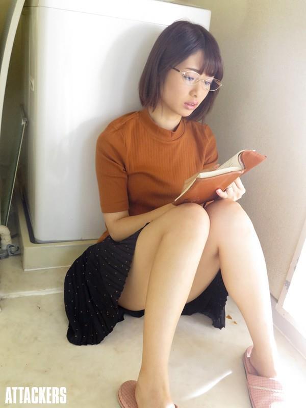 川上奈々美 かわかみななみ 画像 b008