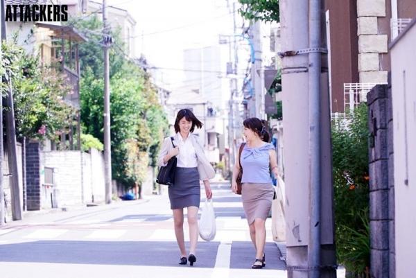 川上奈々美 かわかみななみ 画像 c012