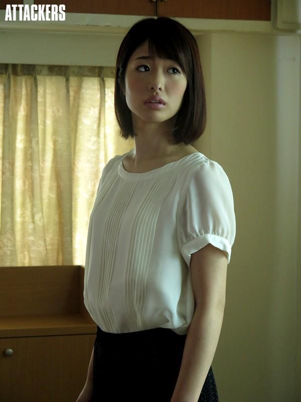川上奈々美 かわかみななみ 画像 e002