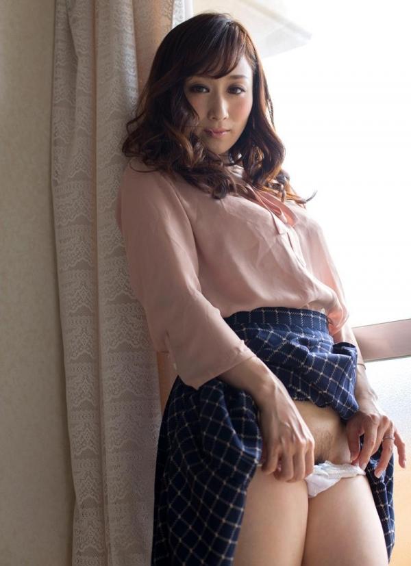 美熟女エロ画像 川上ゆう(森野雫)ヌード110枚の062枚目