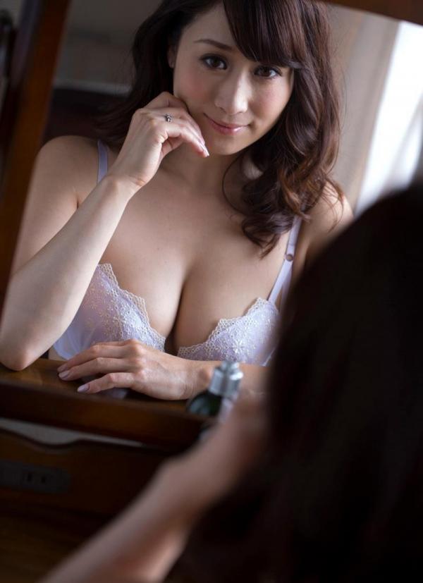 美熟女エロ画像 川上ゆう(森野雫)ヌード110枚の073枚目