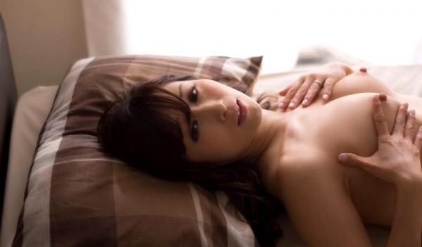 美熟女エロ画像 川上ゆう(森野雫)ヌード110枚の091枚目