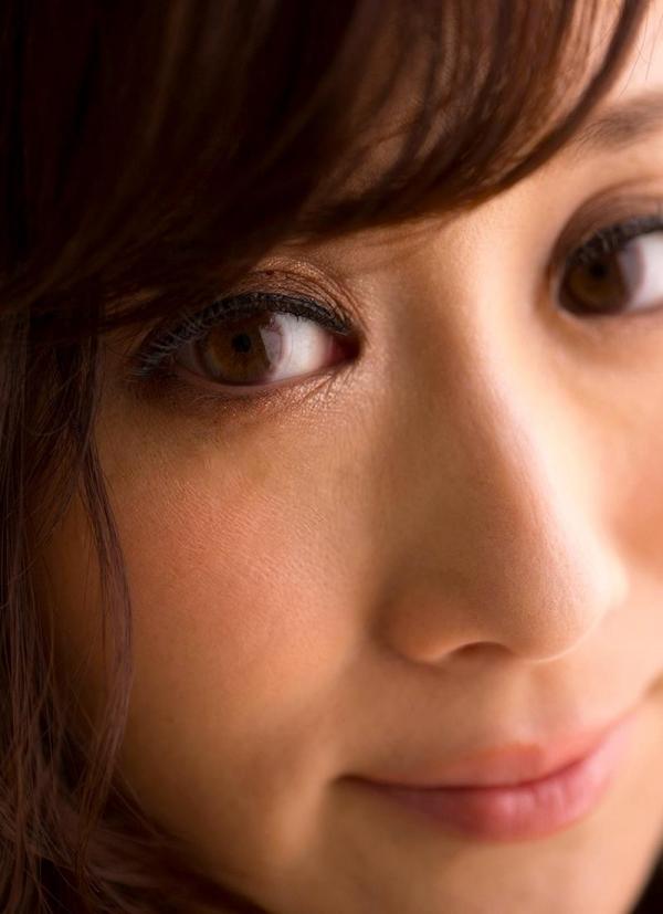 ロリ熟女と呼ばれる三十路美女 川上ゆう エロ画像70枚の030枚目