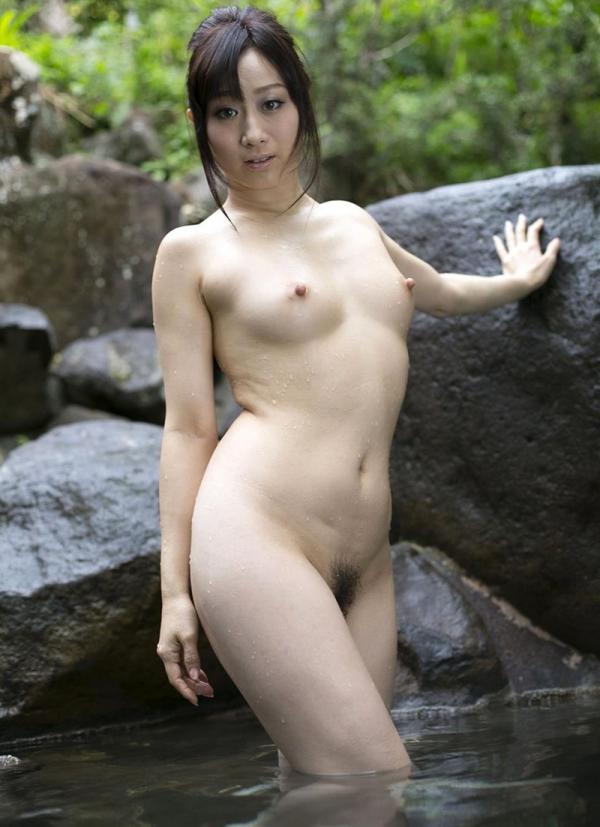 美熟女入浴中 妖艶全裸 川上ゆうヌード画像70枚の056枚目