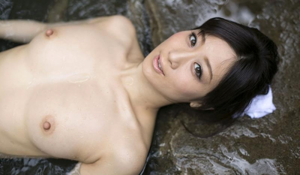 美熟女入浴中 妖艶全裸 川上ゆうヌード画像70枚の058枚目
