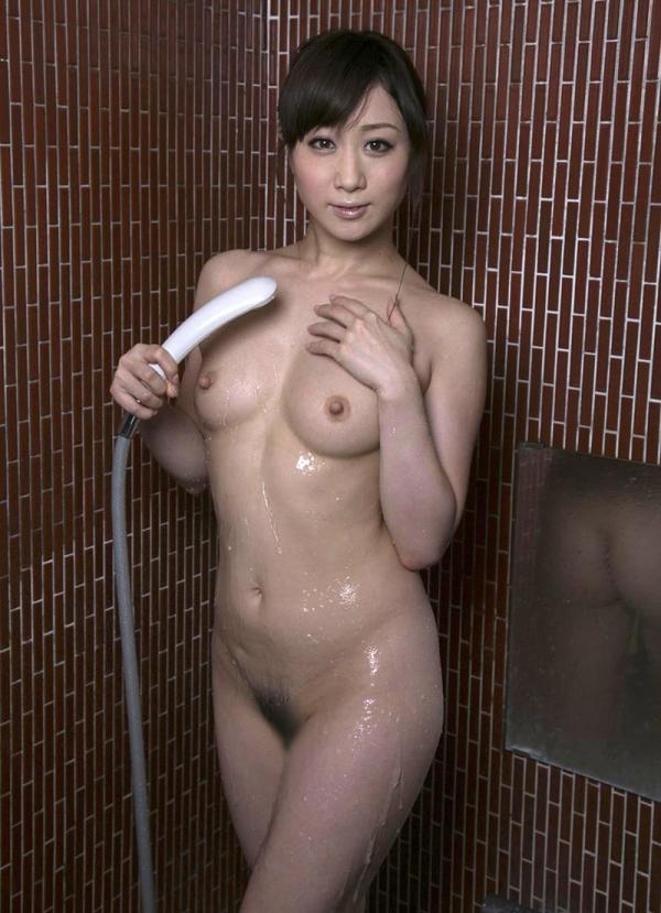 美熟女入浴中 妖艶全裸 川上ゆうヌード画像70枚の2