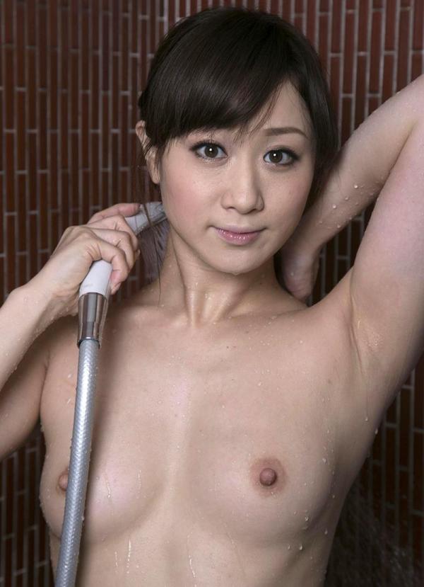 美熟女入浴中 妖艶全裸 川上ゆうヌード画像70枚の070枚目