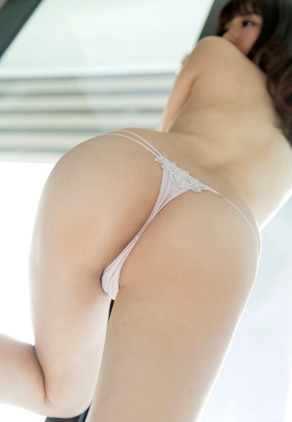 巨乳でむっちり癒し系河北はるなセックス画像80枚の009枚目