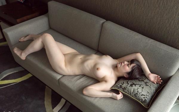 巨乳でむっちり癒し系河北はるなセックス画像80枚の032枚目