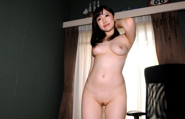 巨乳でむっちり癒し系河北はるなセックス画像80枚の052枚目