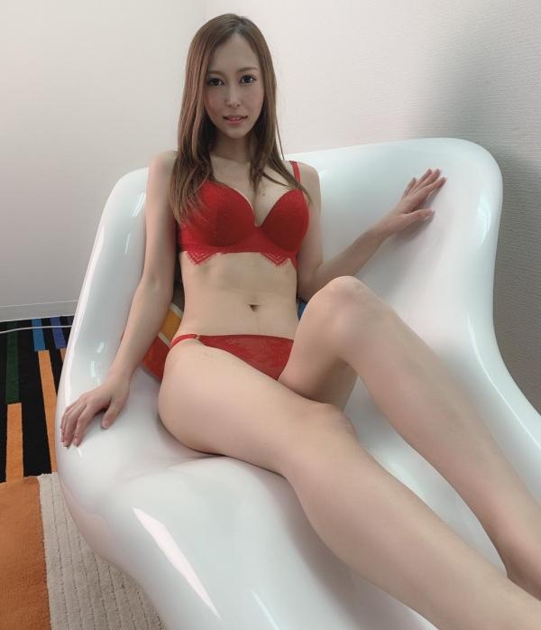河北麻衣  超敏感なデカ乳輪  スレンダー巨乳美女エロ画像38枚のa003枚目