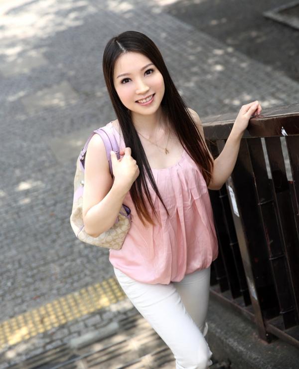 川村麻衣子 寝取られた黒髪ロングで色白な清楚妻エロ画像62枚のa02枚目