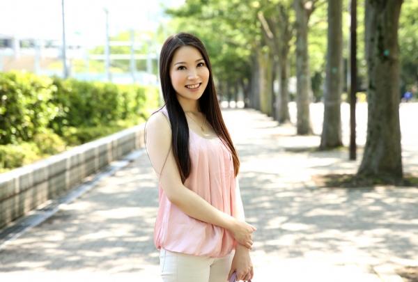 川村麻衣子 寝取られた黒髪ロングで色白な清楚妻エロ画像62枚のa04枚目