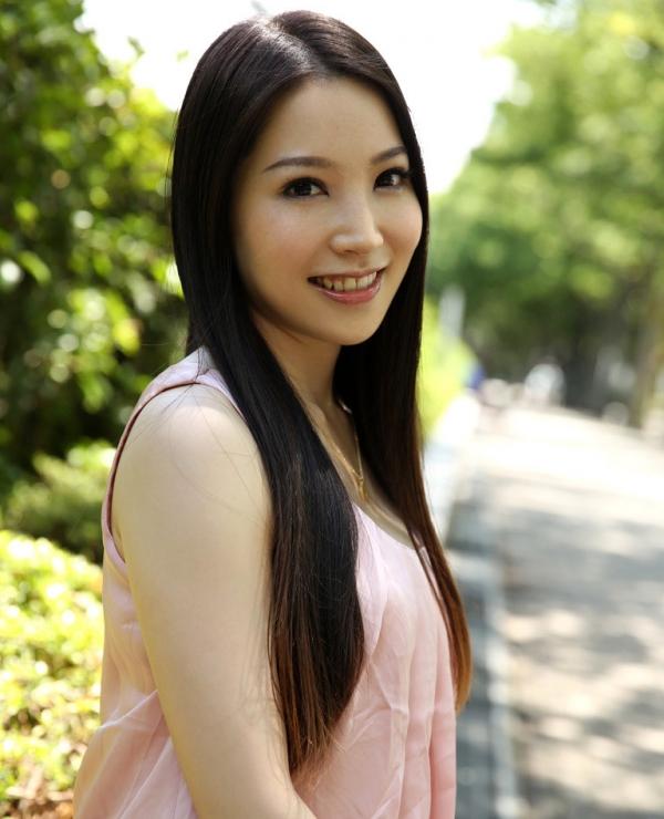 川村麻衣子 寝取られた黒髪ロングで色白な清楚妻エロ画像62枚のa05枚目