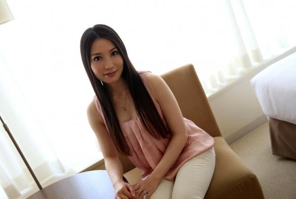 川村麻衣子 寝取られた黒髪ロングで色白な清楚妻エロ画像62枚のa06枚目