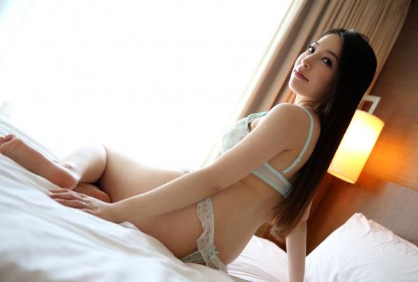 川村麻衣子 寝取られた黒髪ロングで色白な清楚妻エロ画像62枚のa12枚目