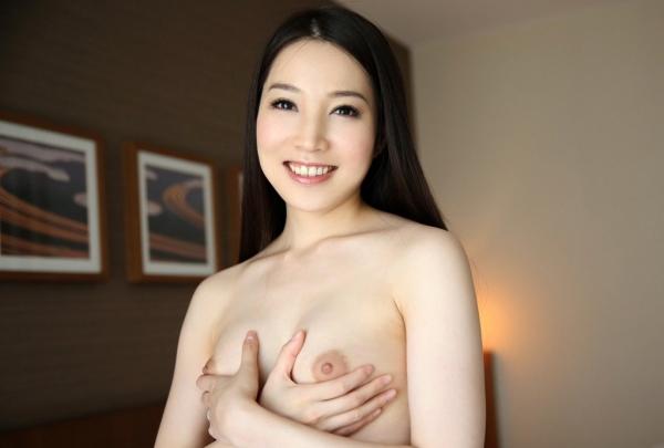 川村麻衣子 寝取られた黒髪ロングで色白な清楚妻エロ画像62枚のa16枚目