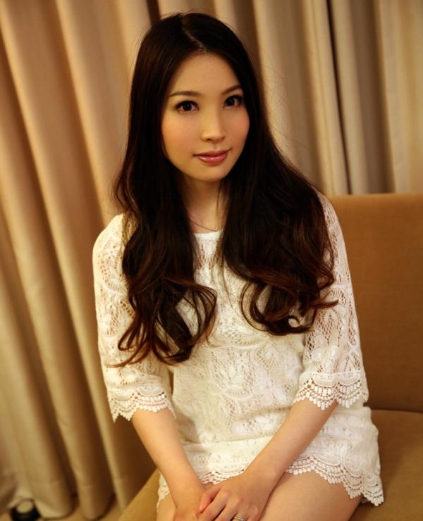 川村麻衣子 寝取られた黒髪ロングで色白な清楚妻エロ画像62枚のa42枚目