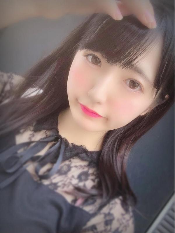 河奈亜依(かわなあい)引っ込み思案な内気な美少女 エロ画像23枚のa01枚目