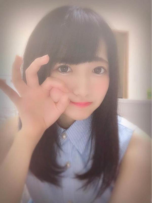 河奈亜依(かわなあい)引っ込み思案な内気な美少女 エロ画像23枚のa02枚目
