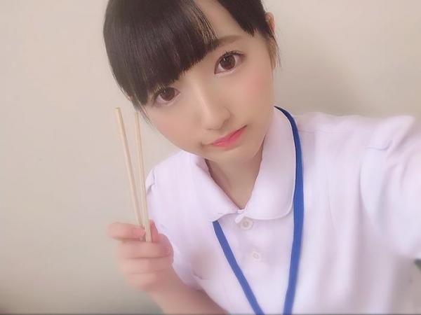 河奈亜依(かわなあい)引っ込み思案な内気な美少女 エロ画像23枚のa04枚目