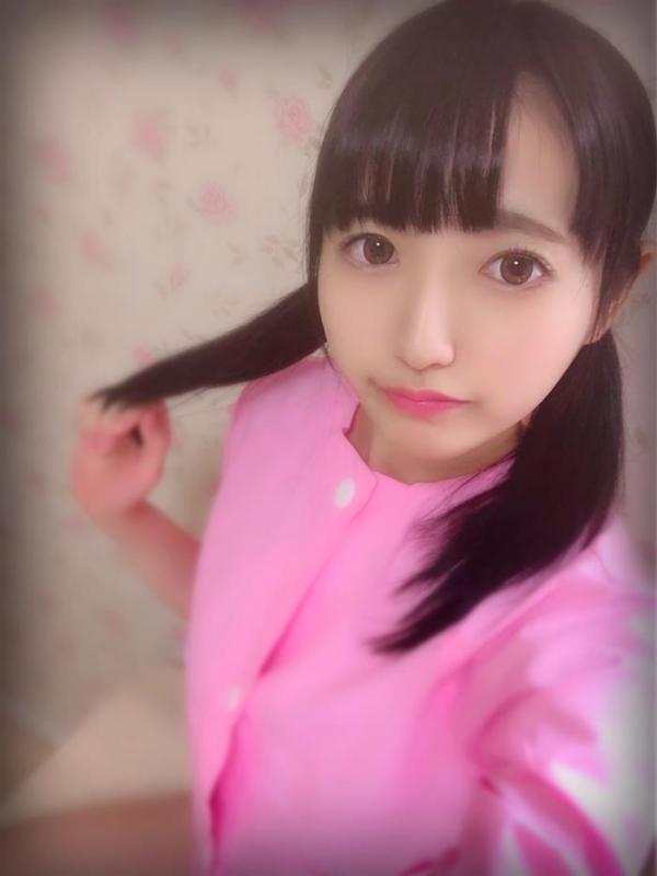 河奈亜依(かわなあい)引っ込み思案な内気な美少女 エロ画像23枚のa05枚目