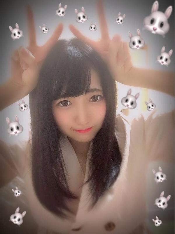 河奈亜依(かわなあい)引っ込み思案な内気な美少女 エロ画像23枚のa06枚目