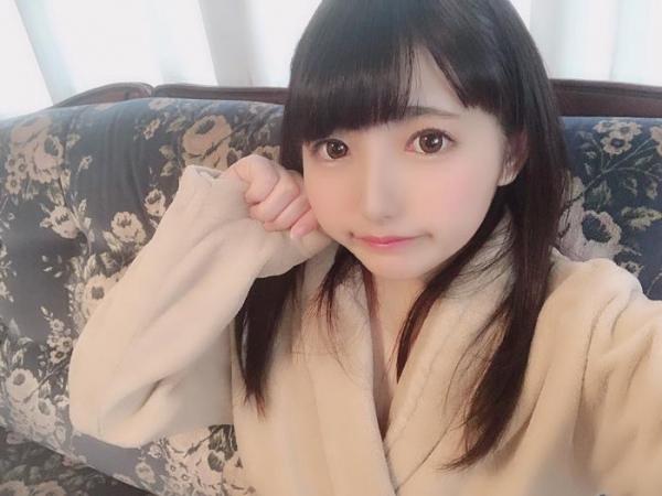 河奈亜依(かわなあい)引っ込み思案な内気な美少女 エロ画像23枚のa10枚目