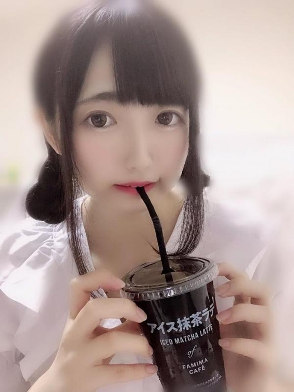 河奈亜依(かわなあい)引っ込み思案な内気な美少女 エロ画像23枚のa11枚目