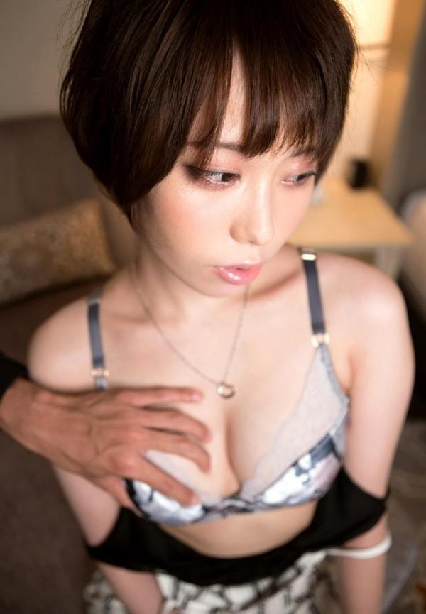 川菜美鈴と里美まゆが4Pセックスしてる画像70枚の016枚目