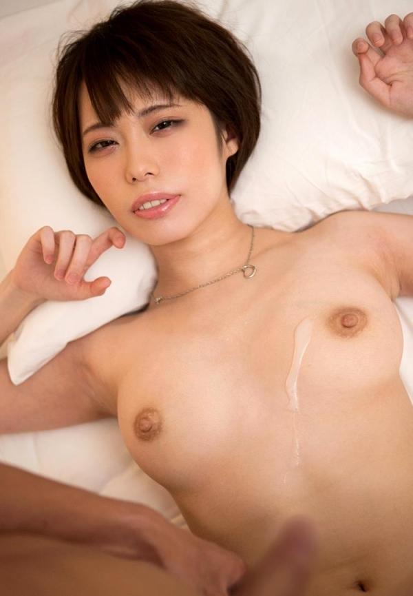 川菜美鈴と里美まゆが4Pセックスしてる画像70枚の066枚目