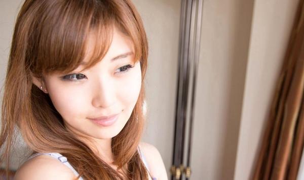 かすみひかり Hikari S-Cute エロ画像110枚の024枚目