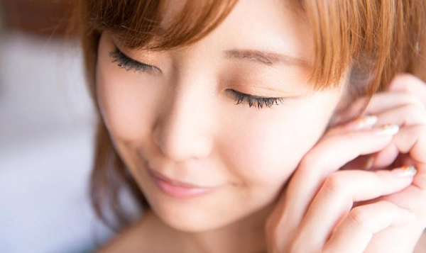 かすみひかり Hikari S-Cute エロ画像110枚の028枚目