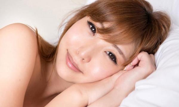 かすみひかり Hikari S-Cute エロ画像110枚の040枚目