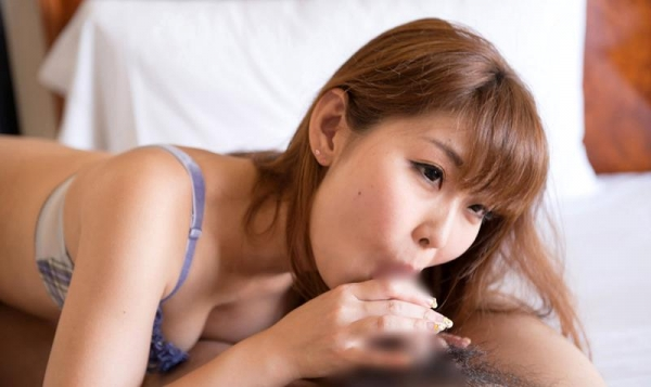 かすみひかり Hikari S-Cute エロ画像110枚の053枚目