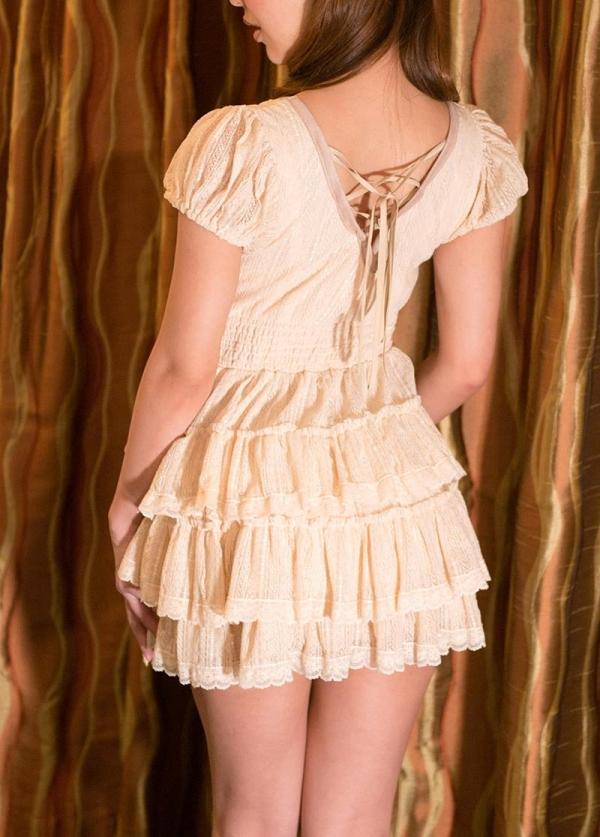 かすみひかり Hikari S-Cute エロ画像110枚の059枚目