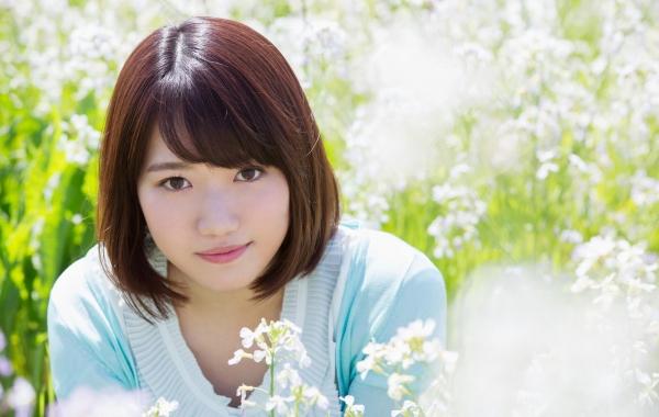 菊川みつ葉 ムッチリ美少女ヌード画像120枚の001枚目