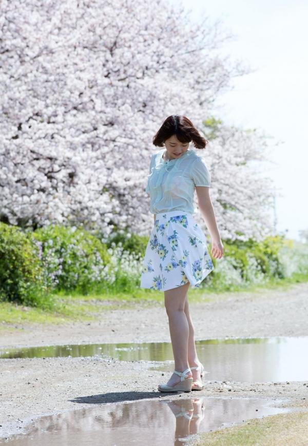菊川みつ葉 ムッチリ美少女ヌード画像120枚の002枚目