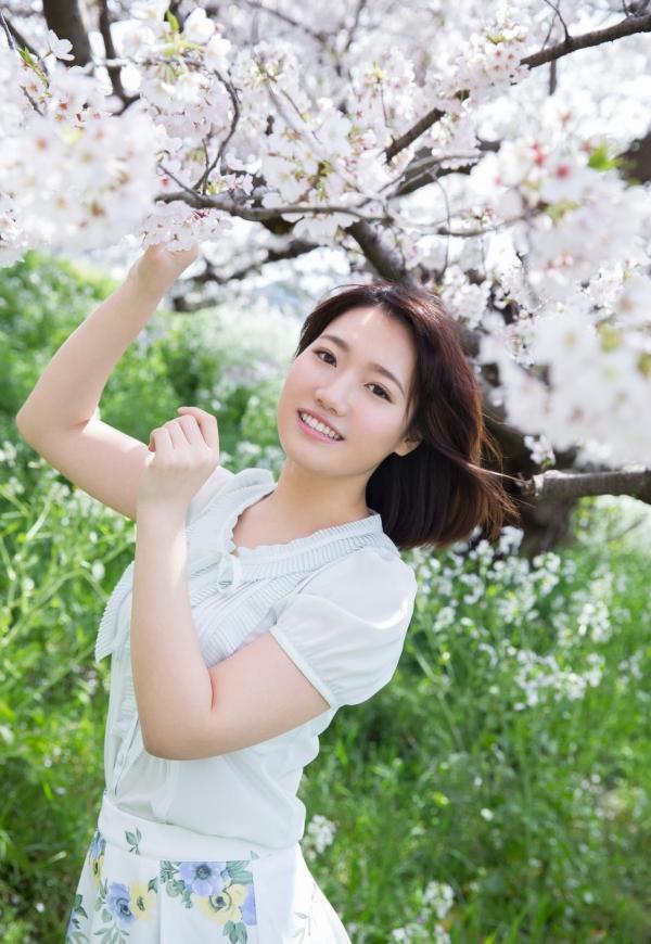 埴生みこ(はにゅうみこ)パイパンロリ美少女エロ画像80枚の081枚目