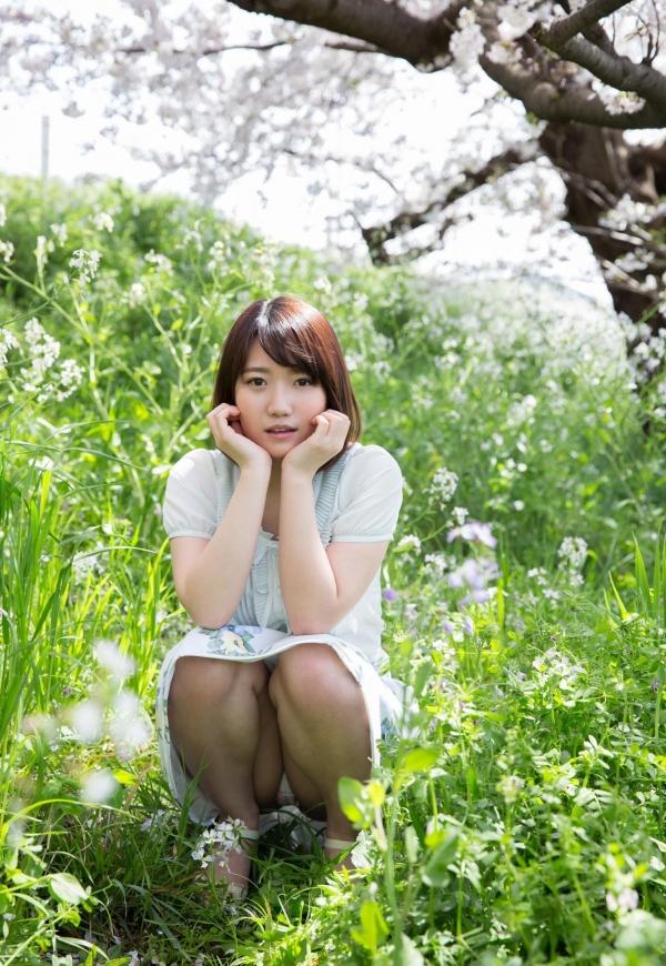 菊川みつ葉 ムッチリ美少女ヌード画像120枚の004枚目
