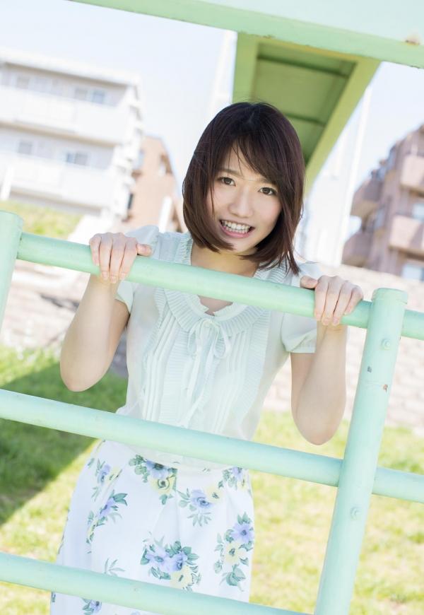 菊川みつ葉 ムッチリ美少女ヌード画像120枚の005枚目