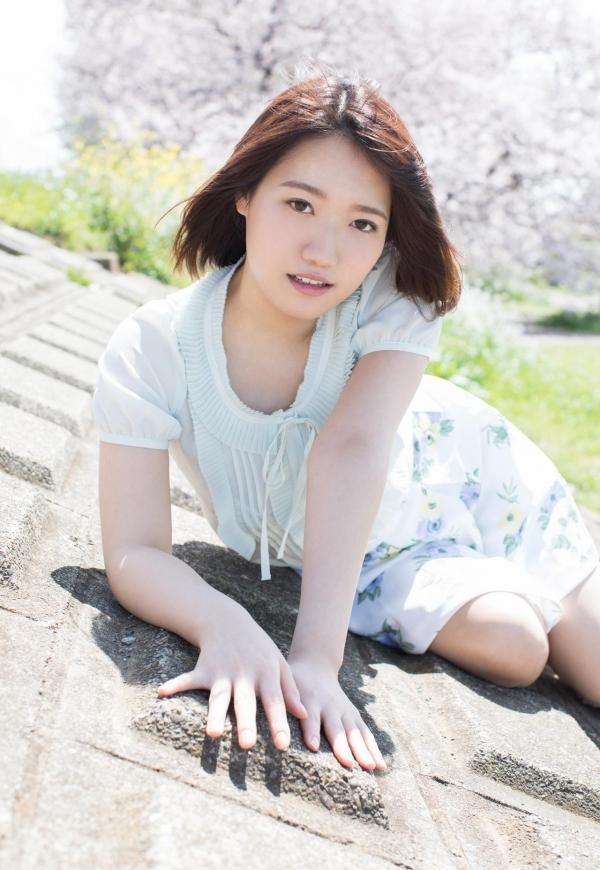 菊川みつ葉 ムッチリ美少女ヌード画像120枚の006枚目