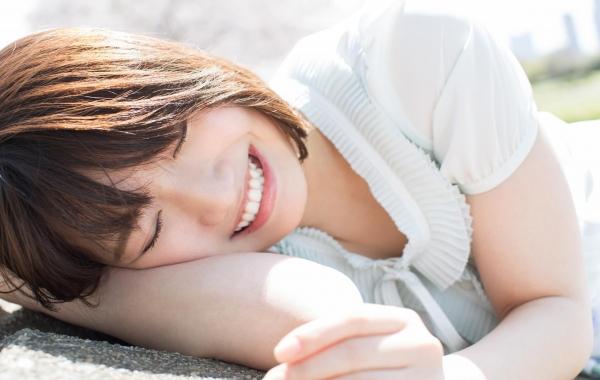 菊川みつ葉 ムッチリ美少女ヌード画像120枚の007枚目
