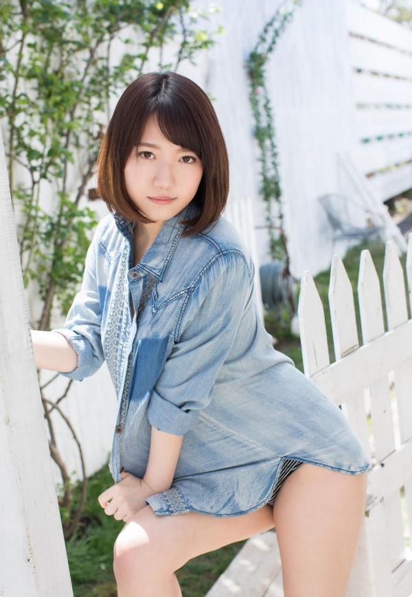 菊川みつ葉 ムッチリ美少女ヌード画像120枚の023枚目